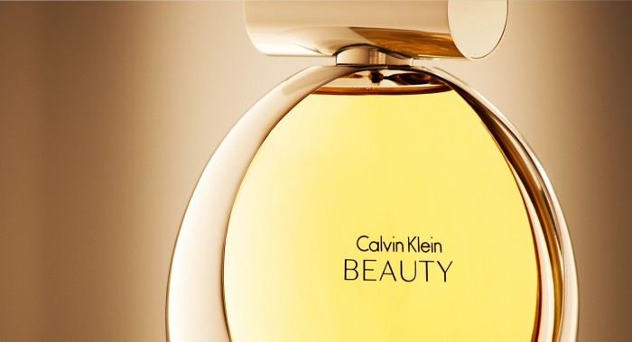 Calvin Klein beauty_product_photography