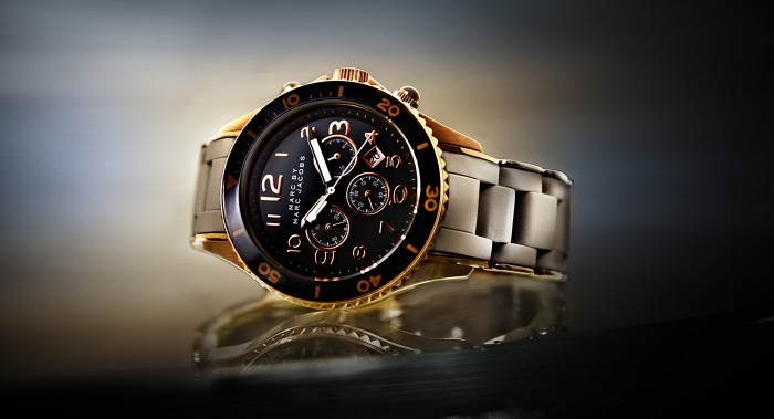 Marc_Jacobs_watches_product_photography