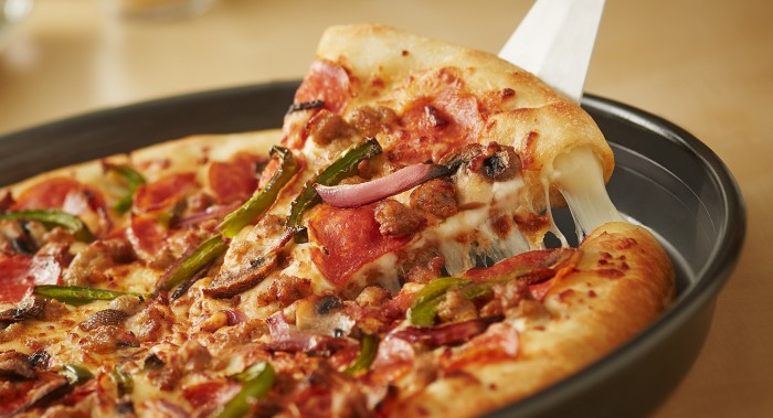Pizza hut_food_photography 2