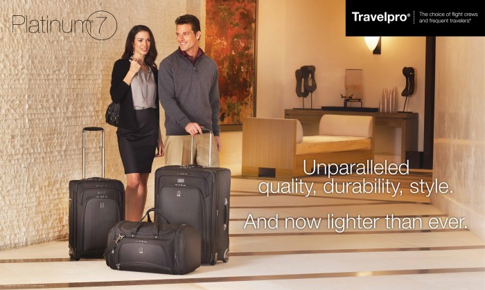 Travelpro_people_product_photography