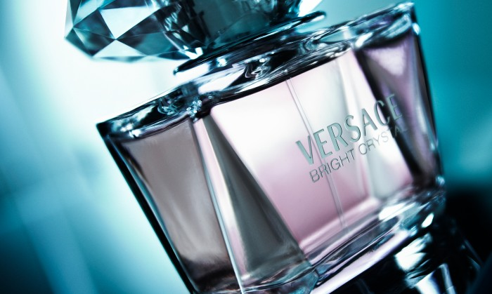 Versace_Perfume_Beauty_product_photography