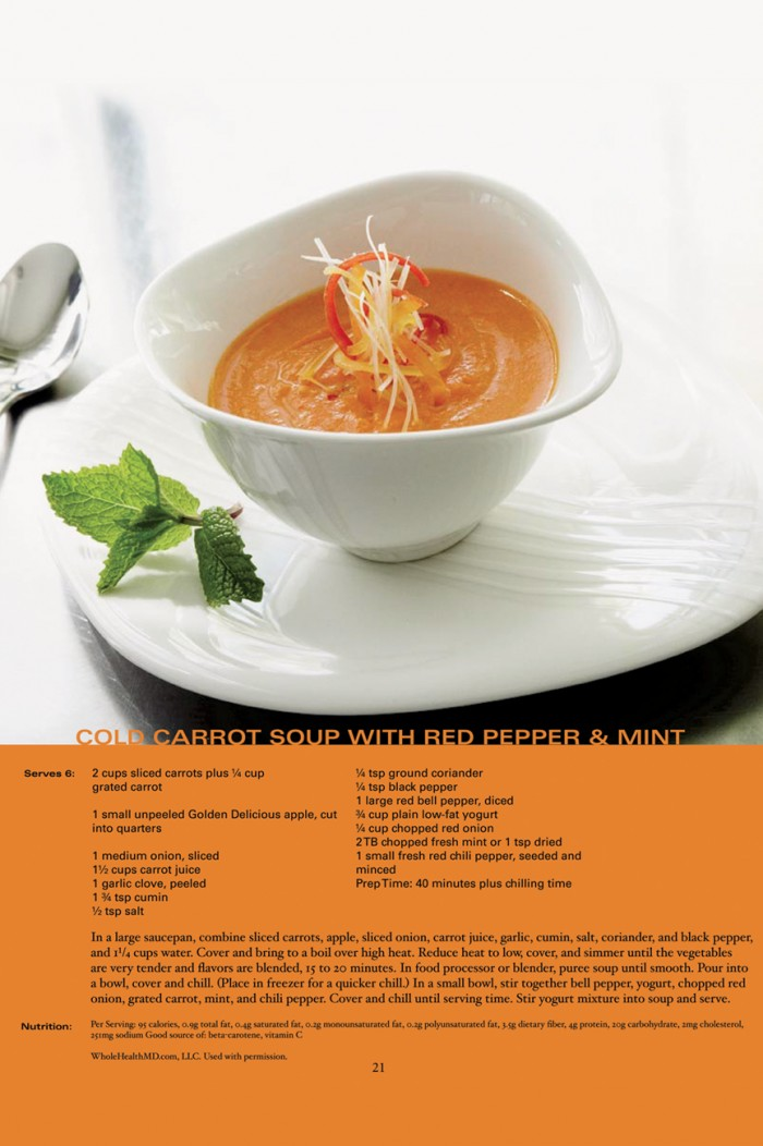 carrot soup_south_florida_food_photography