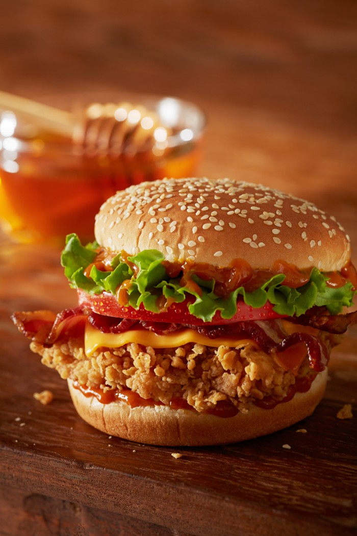 kfc_chicken_sandwich_food_photography