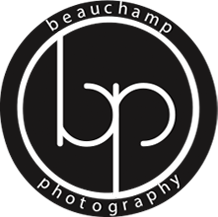Beauchamp Photography