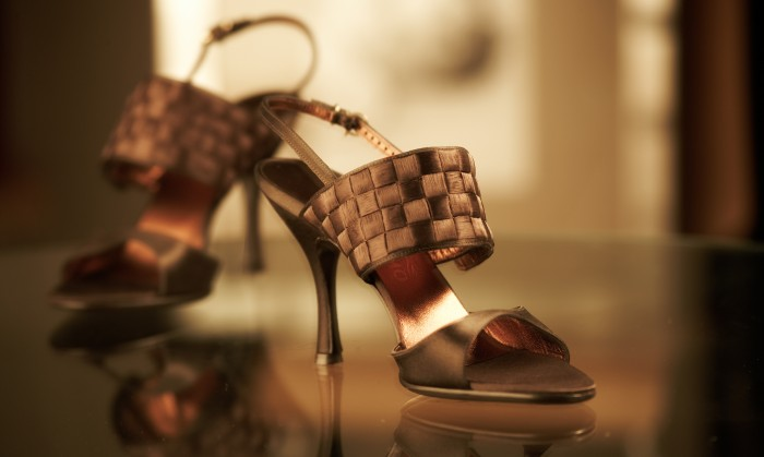 shoes_product_photography