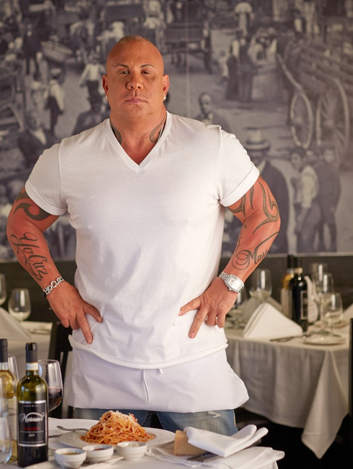 steve martorano_Chef_Restaurant_people_Photography